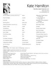 Pics Of Resume by Resume 001a2 Yourmomhatesthis