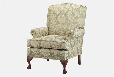 Wesley Barrell Armchairs by 17 Best Images About Classical Elegance On