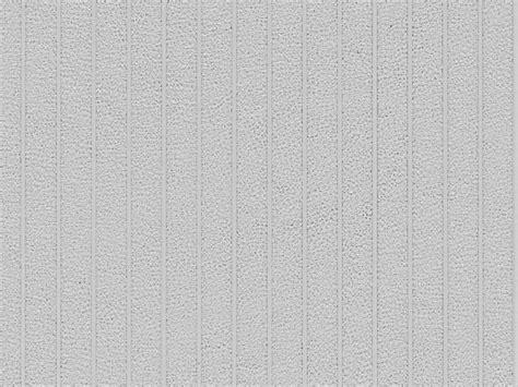 Dachpappe Und Dachplatten by Vollmer 47351 N Dachplatte Dachpappe Aus Ku