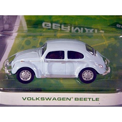 green light motors world volkswagon the wagon