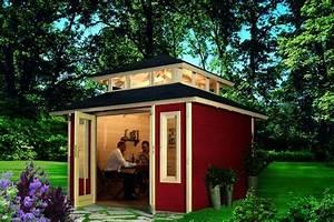 Gartenhaus Nach Maß Konfigurator : ein individuelles gartenhaus nach ma gartenhaus2000 online magazin ~ Markanthonyermac.com Haus und Dekorationen