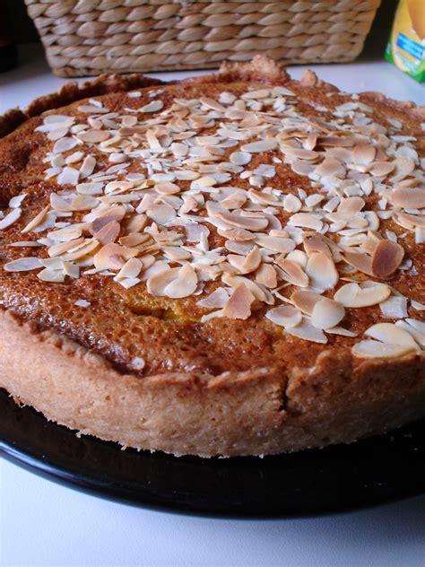 Ēdamvielas: ķirbju kūka