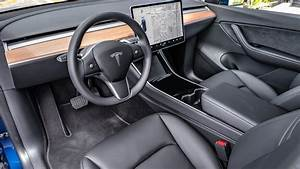 Around the world: Tesla Model Y — AutoMuse