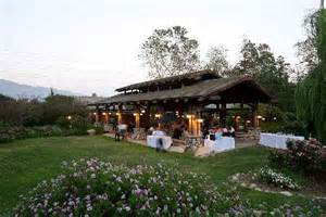 small wedding venues los angeles descanso gardens southern california weddings