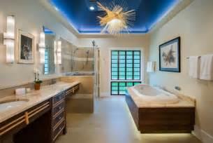 Japanese Bathroom Ideas Bathroom Design Ideas Japanese Style Bathroom House Interior