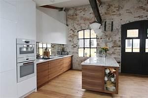 Interior, Design, Ideas, Redecorating, U0026, Remodeling, Photos