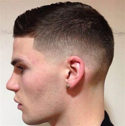 mens haircut sarasota photos for cattlemen barber shop yelp