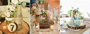 emejing pinterest wedding decorating ideas images styles With do it yourself wedding ideas cheap