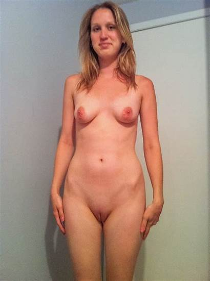 Girlfriend Becca Mills Report Shesfreaky Subscribe Favorites