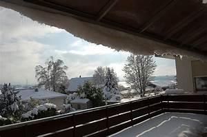 Balkon Im Winter Gestalten : winterharte balkonpflanzen ~ Markanthonyermac.com Haus und Dekorationen