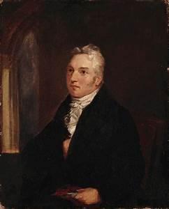 """Samuel Taylor Coleridge: """"Tolerance is a species of ..."""