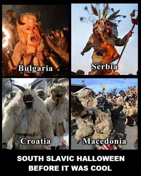 Slavic Memes - 24 savage slavic memes that will give you a taste of vodka in your mouth gallery ebaum s world