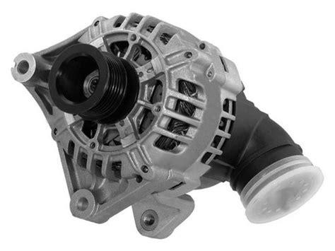 denso 174 bmw 5 series 2001 2003 a c compressor with clutch fits 2001 2006 bmw x5 alternator denso 18499cw 2003 2002 2004 2005 3 0l 6 cyl ebay