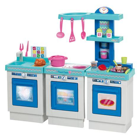 cuisine studio smoby ecoiffier cuisine 3 modules ecoiffier king jouet