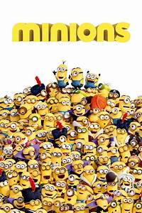 Minions 3 Streaming : minions 2015 free hd streaming online streaming movie pinterest scarlet bobs and dr who ~ Medecine-chirurgie-esthetiques.com Avis de Voitures
