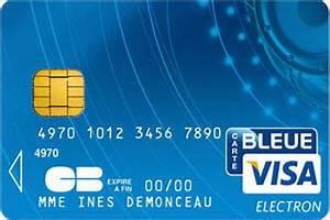 Faux Code Carte Bancaire : cartes bancaires comparatif test et avis sur l 39 internaute argent ~ Medecine-chirurgie-esthetiques.com Avis de Voitures