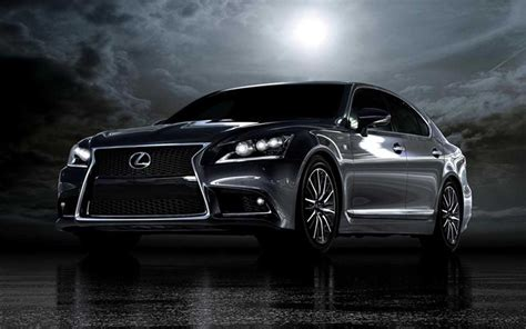 2018 Lexus Ls 460 by 2018 Lexus Ls 460 Price Auto Car Update
