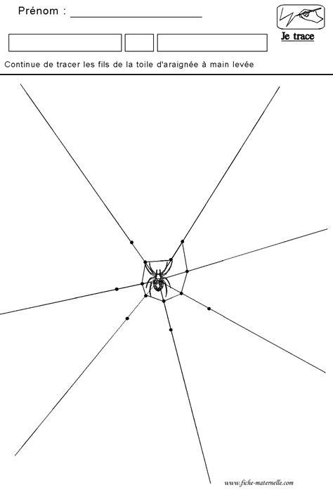 graphisme tracer des lines de la toile d araign 233 e