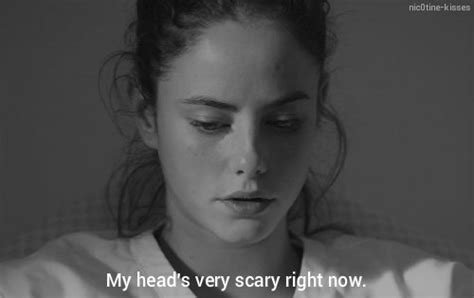 Effy Stonem Depression Quotes Quotesgram. Your Boyfriend Quotes Tumblr. Crush Quotes Website. Motivational Quotes Poems. Boyfriend Eyes Quotes. Girl Quotes Dumbledore At Funeral. Coffee New Year Quotes. Harry Potter Quotes Meaningful. Quotes You Know What They Say