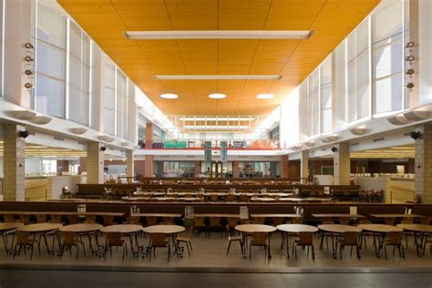 howell public schools howell high school renovation