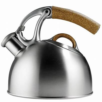 Kettle Tea Kettles Anniversary Oxo Stainless Steel