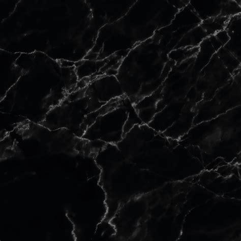Fliesenaufkleber Schwarz by Fliesenaufkleber Dekor Marmor Schwarz K 252 Che Bad