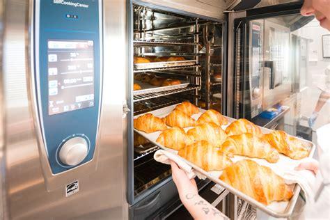 boreal cuisine restez au courant des nouveautés en cuisine atelier du chef chez boulay comptoir boréal