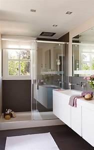 les 25 meilleures idees de la categorie cabines de douche With salle de bain design avec décoration anniversaire thème magie