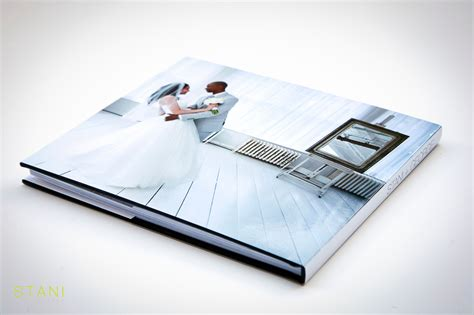 gishwhes coffee table book 2017 coffee table book publishers coffee table book publishers
