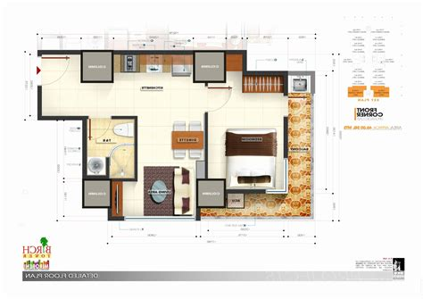 ikea kitchen floor plans ikea sweet home 3d 4532