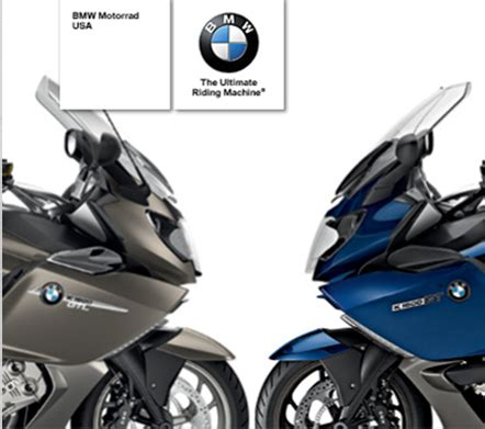 Bmw Motorcycle Financing by Bmw 3easy Ride Financing Socal Bmw Motorcycles Dealers