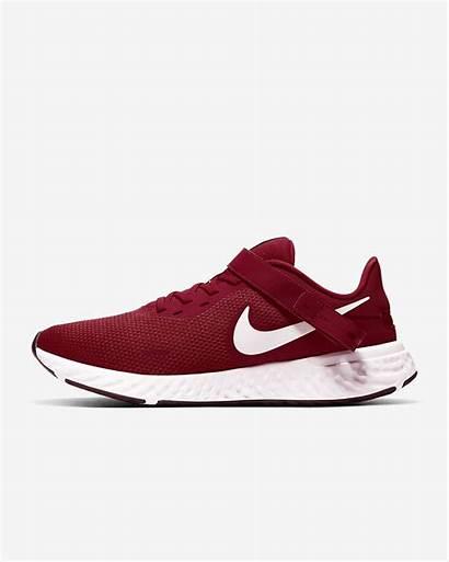 Nike Flyease Revolution Running Shoe Mens Laufschuh