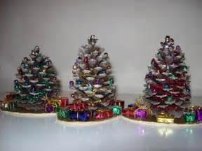 31 diy christmas ornaments ideas for kids