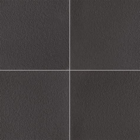 terracotta floor tile porcelain floor tiles texture seamless 15916