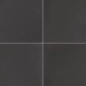 Modern Bathroom Floor Tiles Texture/show Shade Variation