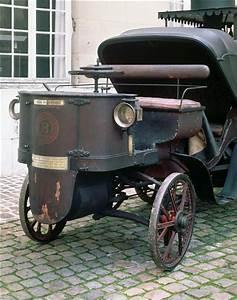 Compiegne Automobile : automobile vapeur la mancelle mus es et domaine nationaux de compi gne ~ Gottalentnigeria.com Avis de Voitures