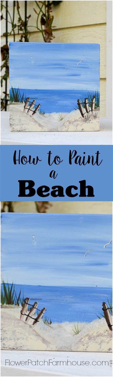 How To Draw A Boat Scene by How To Draw A Beach Scene For Beginners Www Pixshark