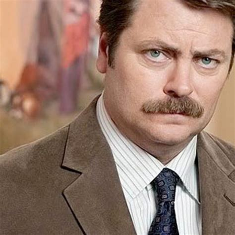 ron swanson gifs   internet  gifguide