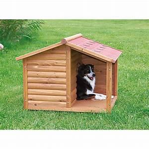 trixie39s rustic dog house dog houses pens petsmart With petsmart dog houses