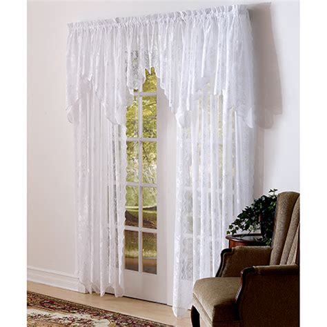 Boscovs Lace Curtains by Lace Curtains Boscov S