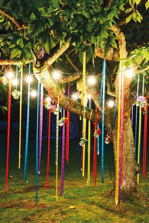 voici une selection decoration exterieur jardin ou maison