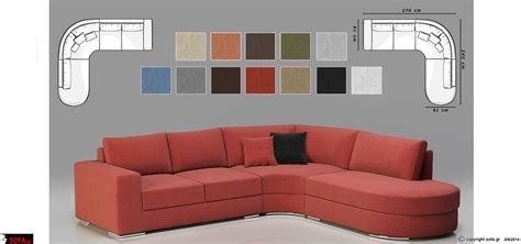 gr skinnsofa althea with gr skinnsofa gr skinnsofa room with sofa bed with gr skinnsofa