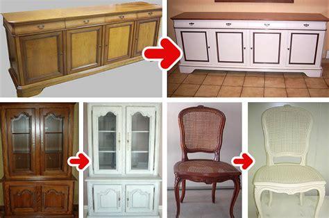 relooker cuisine chene relooking meuble rénovation peinture meuble ancenis