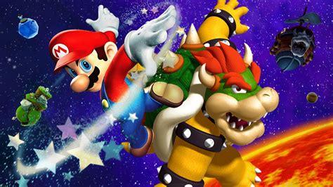 Mario Wallpaper Hd Pixelstalknet