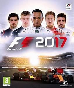 F1 2017 Jeux Video : f1 2017 telecharger pc version complete torrent ~ Medecine-chirurgie-esthetiques.com Avis de Voitures