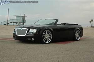 Jante Chrysler 300c : a en pleurer chrysler 300c chop top auto titre ~ Melissatoandfro.com Idées de Décoration