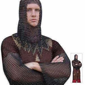 Putting Together the Perfect Suit of Armor | trueswords.com