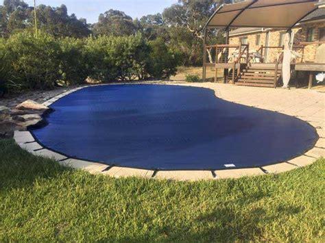 Pool Covers Perth