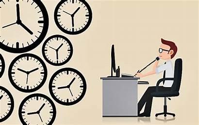 Hours Flexible Working Productive Environments Employees Peterbilt