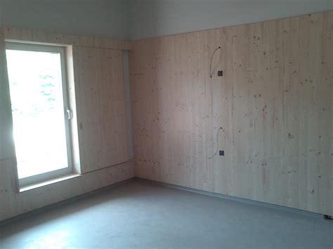 habillage bois interieur maison beautiful couleur peinture moderne pour salon with habillage